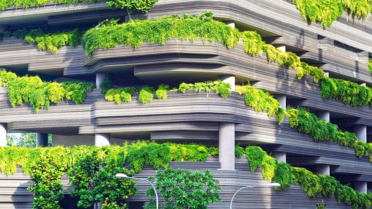 Trend forecast for 2022: Saving the Planet with Eco-Friendly Actions